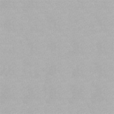 Image for Moist resistent gypsum board 12,5 mm