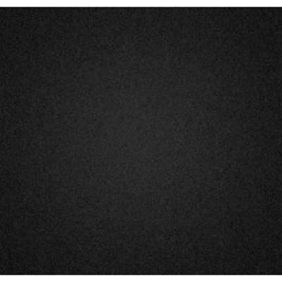 Image for Roofing, EPDM Membrane, Black, 2.3mm