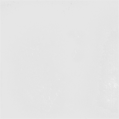 Image for Gypsum Wall Board, 25.4mm
