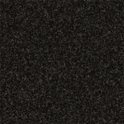 Image for Tar paper