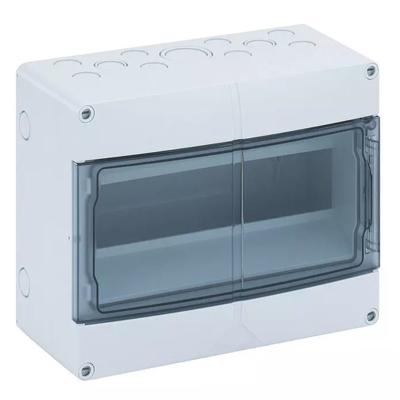 Image for AKE Distribution Box