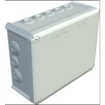 Image for SOLAR Junction Box T-Series