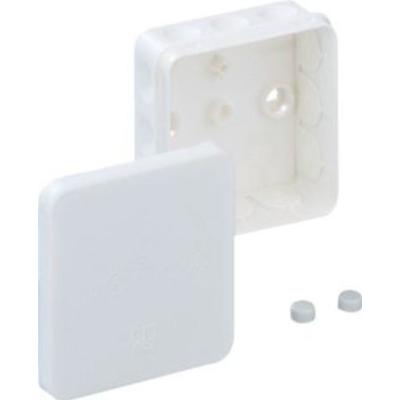 Image for SOLAR Junction Box 2K12 Series