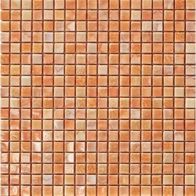 Image for CONCERTO - ROSA ANTICO