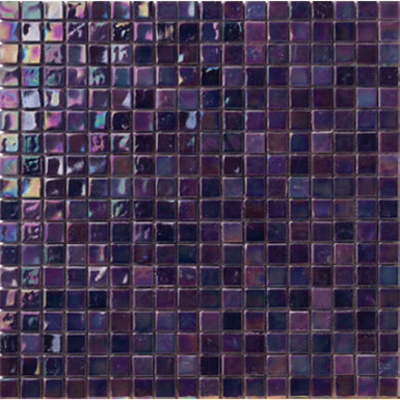 Image for PERLE - VIOLA