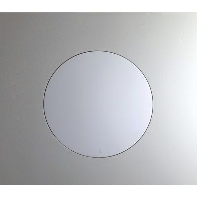 Image for Flush wall mount for Araknis AN-510-AP-I-AC access point