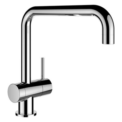 afbeelding voor SK Triathlon, Kitchen faucet