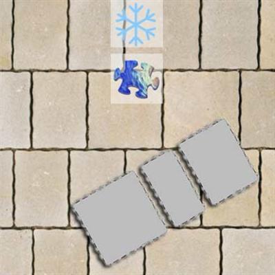 รูปภาพสำหรับ concrete paving blocks V.MODULA9