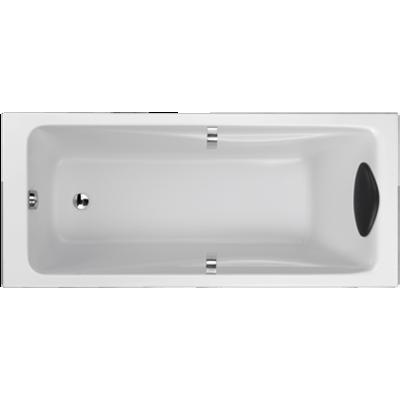 Image for ODÉON UP - Bath 180 x 80 cm