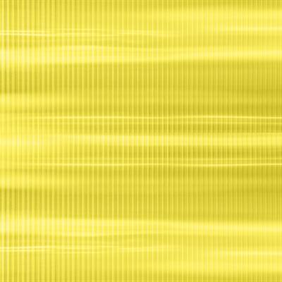 Image for Danpalon® Yellow