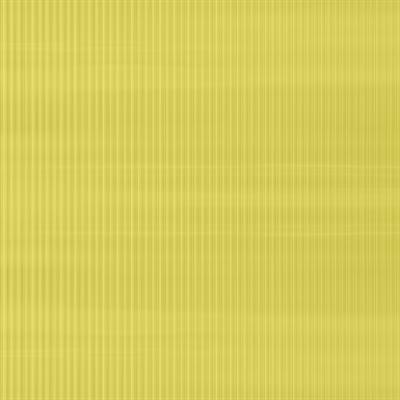 Image for Danpalon® Softlite Yellow