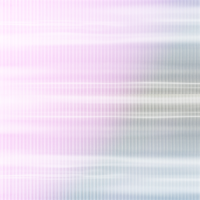 Image for Danpalon® Iridescent Lilas clear
