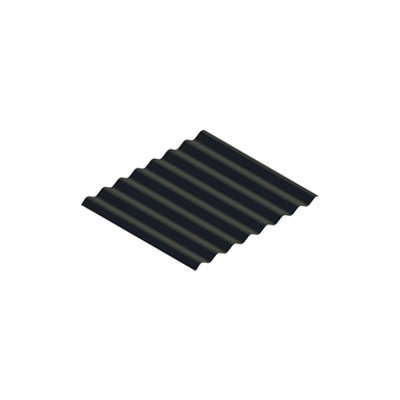 Image for Areco Sinus 35/143 Roof