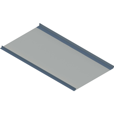 Image for Areco Easy-Click Roof