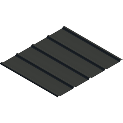 Image for Areco Tp20/220 Roof