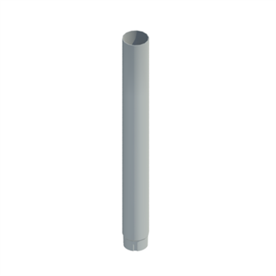 Image for Downpipe Diameter: 75 mm
