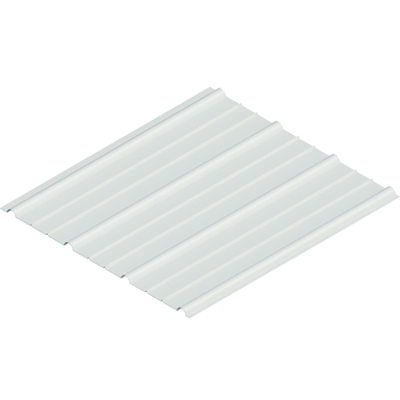 Image for Plate Roof