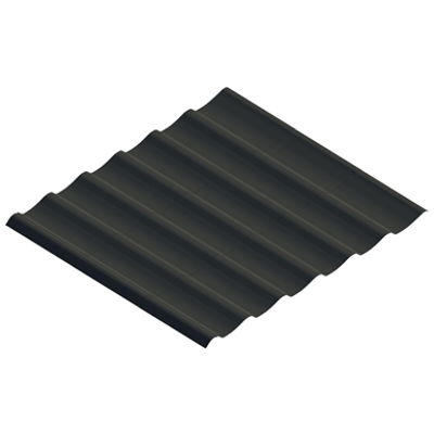 Image for Areco Prestige Roof