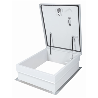 Image for TRH - Roof hatch