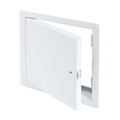 Image for DRD - Draft stop access door for attic application