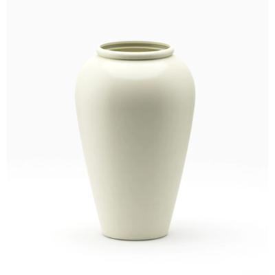 Image for Bara Jar Tall Classic Vase Planter
