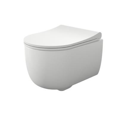 kuva kohteelle Sanitary Toilets Alta