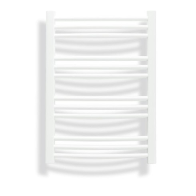 Image for Sanitary Towel Drier Bas