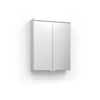 Image for Mirror Cabinet Intro Kit 55