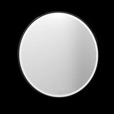 Image for Mirror Ista Frame ØxD 100x3,5