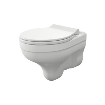 kuva kohteelle Sanitary Toilets Lossen