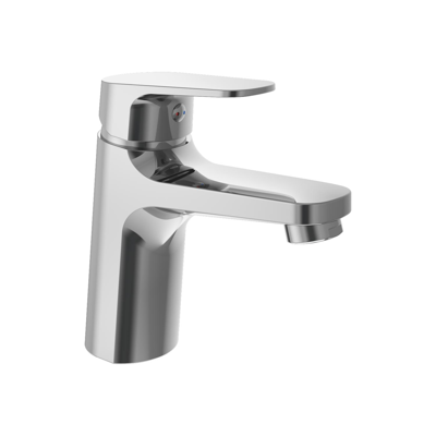 Image for Basin mixer Tron