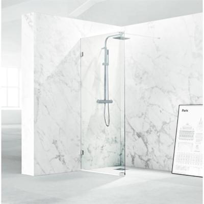 รูปภาพสำหรับ Shower screens 180 Shower screen 98-rod