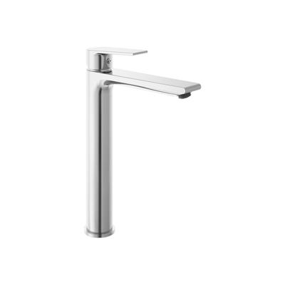 afbeelding voor Free-standing basin bixer Halde