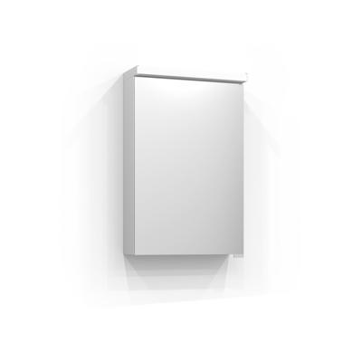 afbeelding voor Mirror Cabinet Intro Kit 45