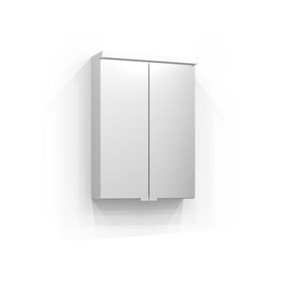 afbeelding voor Mirror Cabinet Intro Kit 50