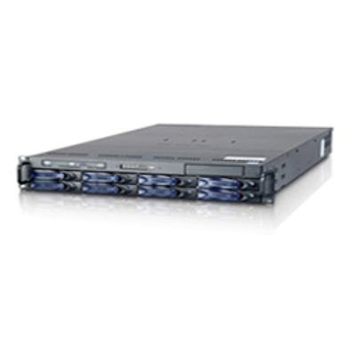 Image for ViconNet NVR Shadow with Internal Raid, Rack Mount