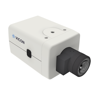afbeelding voor V2008 Roughneck Pro Box Camera