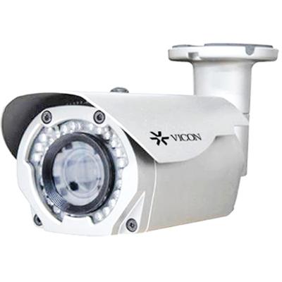 Image for V922B-W551MIR-A1 Bullet Cameras