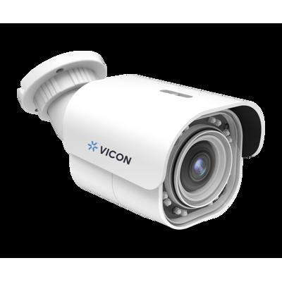 afbeelding voor V2100B Roughneck Bullet Cameras