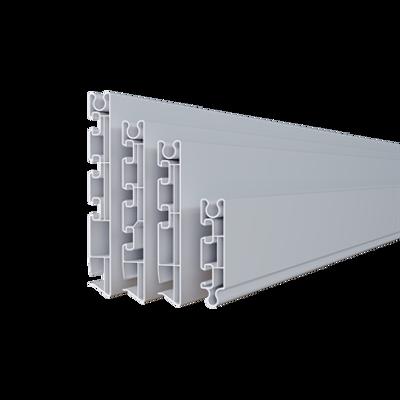 Image for PVC Fascia board Rivepro