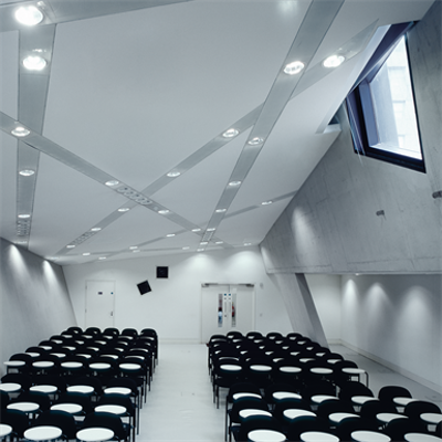 Image for Sto acoustic systems