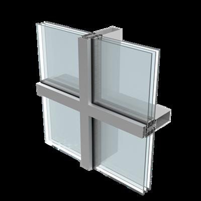Image for P50L facade