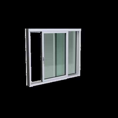 Image for LK100eco sliding door
