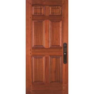 Image for Nantucket Collection Doors