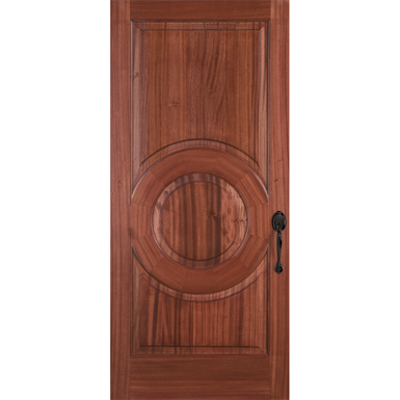 Image pour Traditional Doors