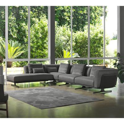 imazhi i Kara Fixed Sofa