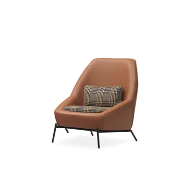 Image for Gull Armchair