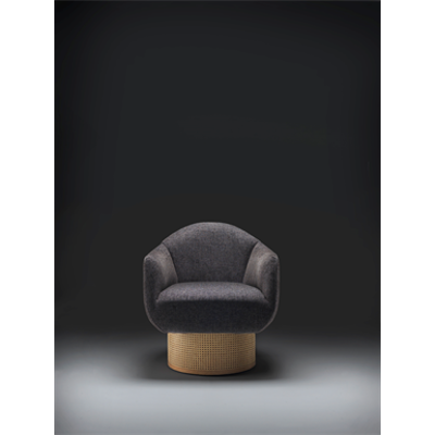 Image for Guvo Armchair