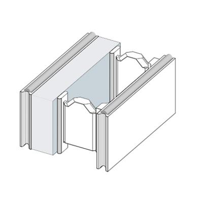 Image for BioPLus Standard
