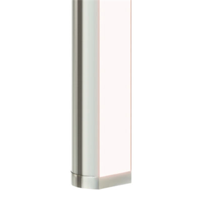 Image for Bardot Vanity 24VDC System With Warm Dim Technology (Optional)